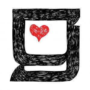 Gelaskins Logo