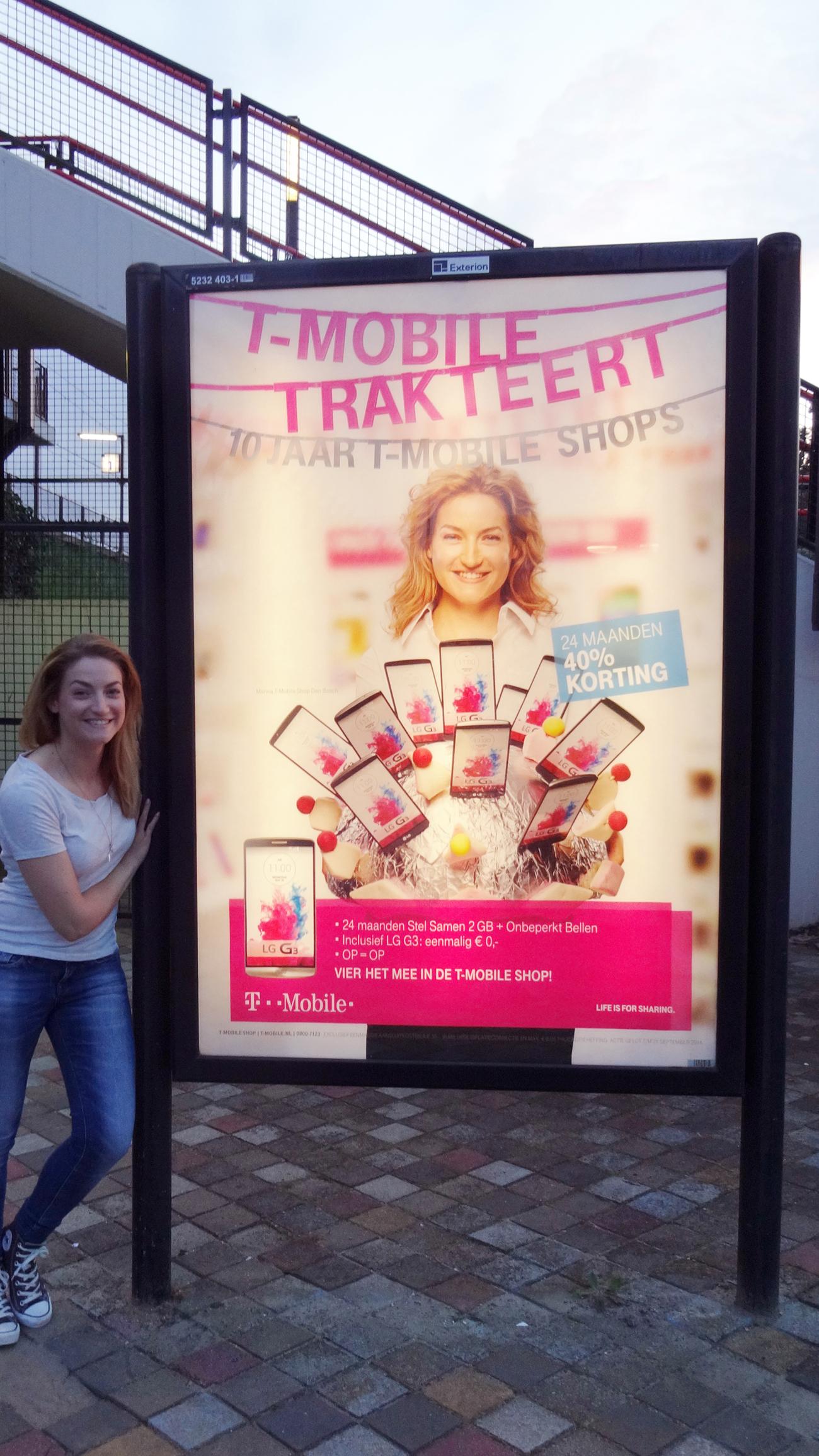 Station Den Bosch Oost